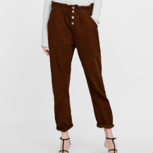 https://www.zara.com/uk/en/corduroy-baggy-trousers-p07818819.html?v1=7697523&v2=1074624