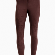 https://www.tnuck.com/reagan-suede-leggings-0.html?sscid=b1k2_cemol