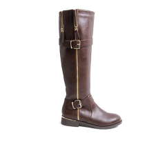 https://www.stevemadden.ca/product/DEDICATE/253758.uts?selectedColor=BROWN-SYNTHETIC