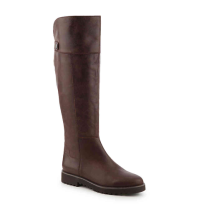 https://www.dsw.com/en/us/product/franco-sarto-cosmina-riding-boot/434750?activeColor=200