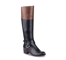 https://www.dsw.com/en/us/product/unisa-trinee-wide-calf-riding-boot/392362?activeColor=978