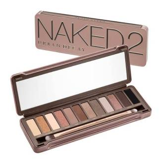 https://www.urbandecay.ca/en/eyes/eyeshadow-palettes/
