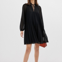 https://www.asos.com/asos-design/asos-design-pleated-trapeze-mini-dress-with-tie-neck/prd/10958644?clr=black&SearchQuery=&cid=8799&gridcolumn=3&gridrow=16&gridsize=3&pge=1&pgesize=72&totalstyles=984