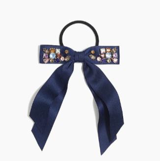https://factory.jcrew.com/ca/c/womens-clothing/bags_accessories