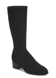 https://shop.nordstrom.com/s/bos-co-rally-waterproof-knee-high-boot-women/4962811?origin=category-personalizedsort&breadcrumb=Home%2FBrands%2FBos.%20%26%20Co.&color=black%20suede