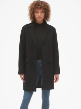 https://www.gap.com/browse/product.do?pid=388301002&cid=1017793&pcid=5736