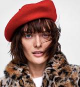 https://www.zara.com/uk/en/basic-wool-beret-p03739201.html