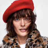 https://www.zara.com/uk/en/basic-wool-beret-p03739201.html