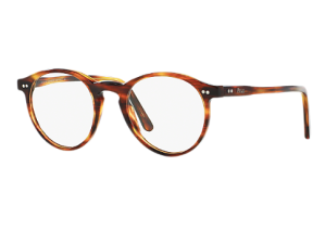 https://www.lenscrafters.ca/lc-ca/polo-ralph-lauren/713132376973