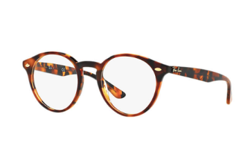https://www.ray-ban.com/canada/en/eyeglasses/RX2180V%20UNISEX%20008-rb2180v-tortoise/8053672686029?category_Id=304847