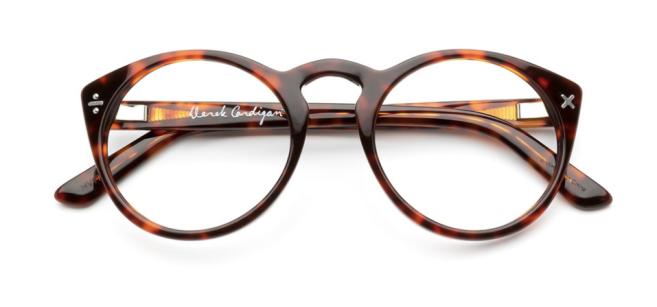 https://www.clearly.ca/glasses/derek-cardigan/derek-cardigan-ash-50?v=tortoise