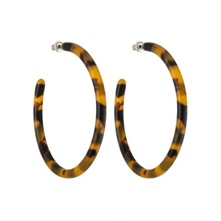 https://shopmachete.com/collections/large-hoops