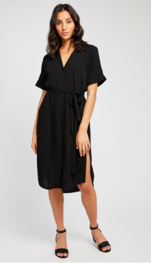 KAYSEY TUNIC Lordon https://shoplordon.com/product/kaysey-tunic/