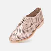 https://www.rollienation.com/derby-punch-rose-gold/
