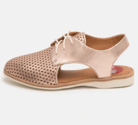https://www.rollienation.com/slingback-punch-rose-gold/