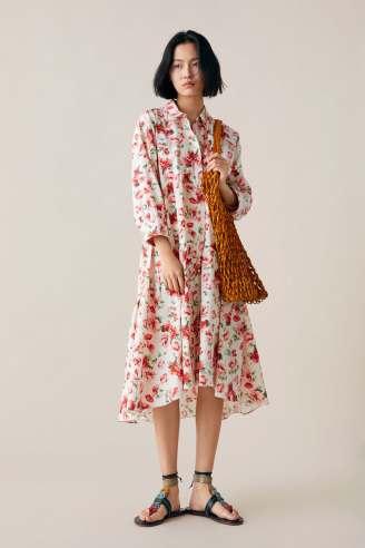 https://www.zara.com/ca/en/floral-print-dress-p02606809.html?v1=13084721&v2=1180405