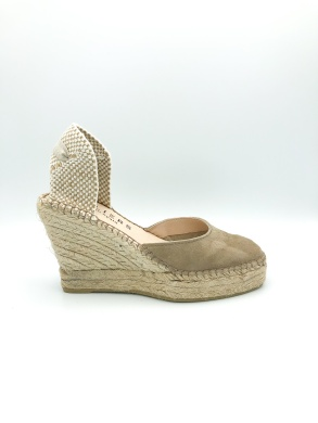 https://theurbanshoemyth.vendecommerce.com/ateliers/products/ateliers-pru-in-taupe