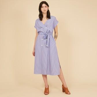 https://shoplordon.com/product/andreze-dress/