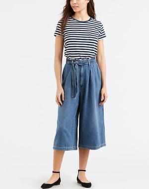 https://www.levi.com/US/en_US/clothing/women/jeans/pleated-belted-crop-jeans/p/594150001