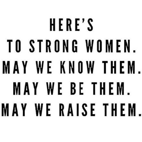 Strong-Women-Quotes-3.jpg