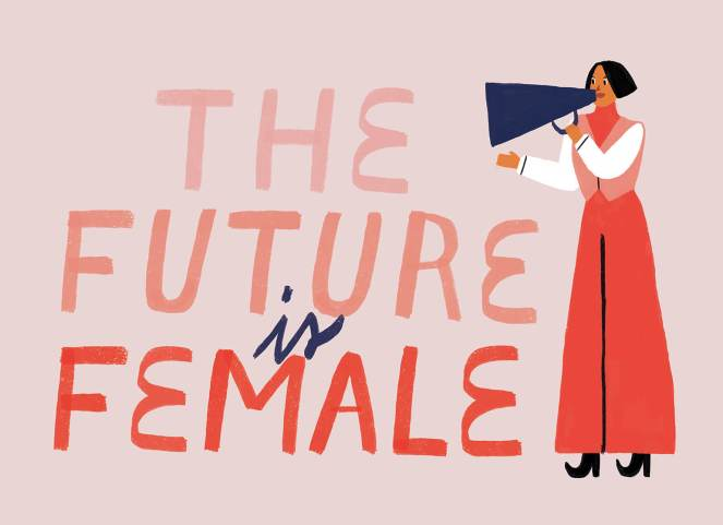 the-future-is-female-violeta-noy