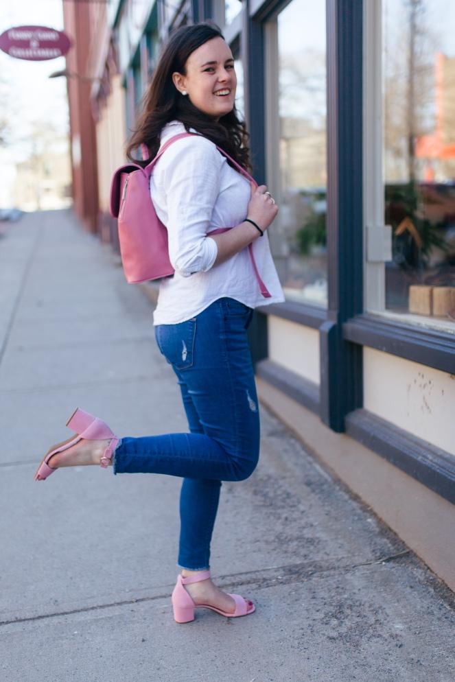 Urban Shoe 3.jpg