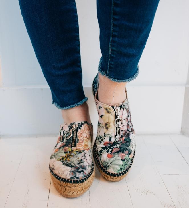 Urban Shoe 5.jpg