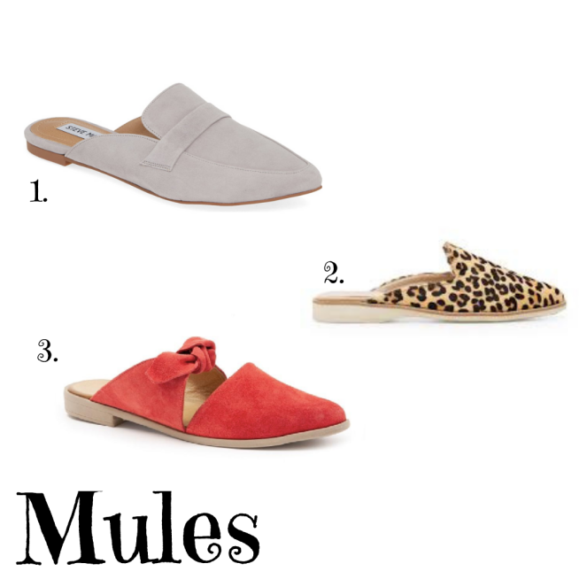 Mules.png