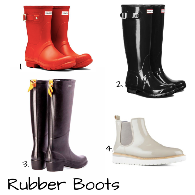 Rubber Boots.png