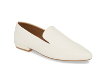 https://shop.nordstrom.com/s/steven-by-steve-madden-haylie-loafer-women/5173790?origin=category-personalizedsort&breadcrumb=Home%2FWomen%2FShoes%2FOxfords%20%26%20Loafers&fashioncolor=White&color=white%20leater