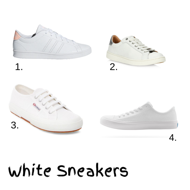 White Sneakers.png