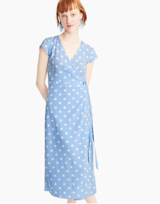https://www.jcrew.com/ca/p/womens_category/dressesandjumpsuits/casual/midi-wrap-dress-in-soft-rayon-polka-dots/L7672?color_name=sky-ivory