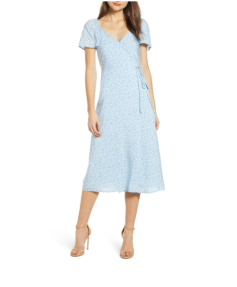 https://shop.nordstrom.com/s/4si3nna-short-sleeve-wrap-dress/5251369?origin=category-personalizedsort&breadcrumb=Home%2FWomen%2FClothing%2FDresses&fashioncolor=Blue&color=light%20blue