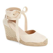 https://shop.nordstrom.com/s/soludos-wedge-lace-up-espadrille-sandal-women/4221877?origin=keywordsearch-personalizedsort&breadcrumb=Home%2FAll%20Results&color=blush%20linen