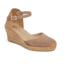 https://shop.nordstrom.com/s/chocolat-blu-ana-espadrille-wedge-sandal-women/5204120?origin=keywordsearch-personalizedsort&breadcrumb=Home%2FAll%20Results&color=taupe%20suede