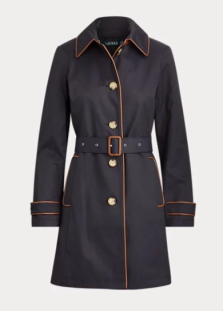 https://www.ralphlauren.com/women-clothing-coats/faux-leather-trim-trench-coat/485719.html?webcat=search&dwvar485719_colorname=Dk%20Navy#q=trench%2Bcoat&lang=en_US&start=1