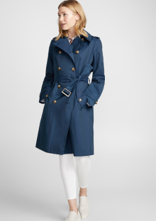 https://www.simons.ca/en/women-clothing/coats/trenches/cotton-sateen-authentic-trench-coat--10532-6715?catId=6685&colourId=41