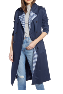https://shop.nordstrom.com/s/something-navy-contrast-trim-trench-coat-nordstrom-exclusive/5097625?origin=category-personalizedsort&breadcrumb=Home%2FWomen%2FClothing%2FCoats%2C%20Jackets%20%26%20Blazers%2FTrench&color=navy%20night