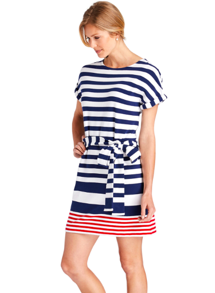 https://www.vineyardvines.com/womens-dresses/upf-sea-striped-tie-front-knit-dress/2Q000123.html?dwvar_2Q000123_color=976&cgid=womens-dresses#product-view-b