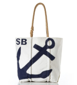 https://seabags.com/monogram-anchor-tote.html