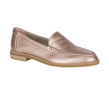 https://theurbanshoemyth.vendecommerce.com/sperry/products/sperry-seaport-penny-in-rose-gold