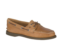 https://www.sperry.com/en/authentic-original-boat-shoe/24774W.html?dwvar_24774W_color=9155240#cgid=women-shoes-boat-shoes&start=1