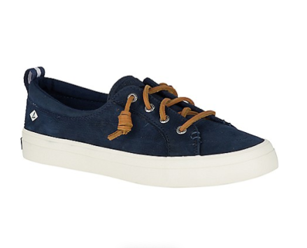 https://theurbanshoemyth.vendecommerce.com/sperry/products/sperry-crest-vibe-washable-sneaker-in-navy