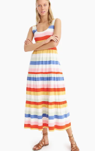 https://www.jcrew.com/ca/p/womens_category/dressesandjumpsuits/casual/tiered-knit-maxi-dress-in-rainbow-wide-stripe/L7709?color_name=amour-stripe-multi