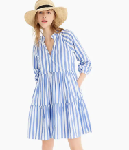 https://www.jcrew.com/ca/p/womens_category/dressesandjumpsuits/casual/tiered-popover-dress-in-striped-cotton-poplin/L6373?color_name=blue-white