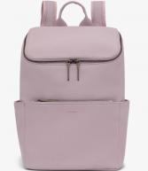 https://mattandnat.com/shop/handbags/backpacks/brave-whisper/