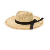 https://shop.nordstrom.com/s/something-navy-frayed-edge-straw-boater-hat-nordstrom-exclusive/5167811?origin=category-personalizedsort&breadcrumb=Home%2FWomen%2FAccessories%2FHats&color=natural%20combo