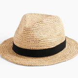 https://www.jcrew.com/ca/p/womens_category/all_accessories/hats/packable-straw-hat/F1722?color_name=straw