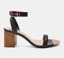 https://www.tedbaker.com/ca/Womens/Shoes/BIAH-Studded-bow-detail-sandals-Black/p/155098-BLACK