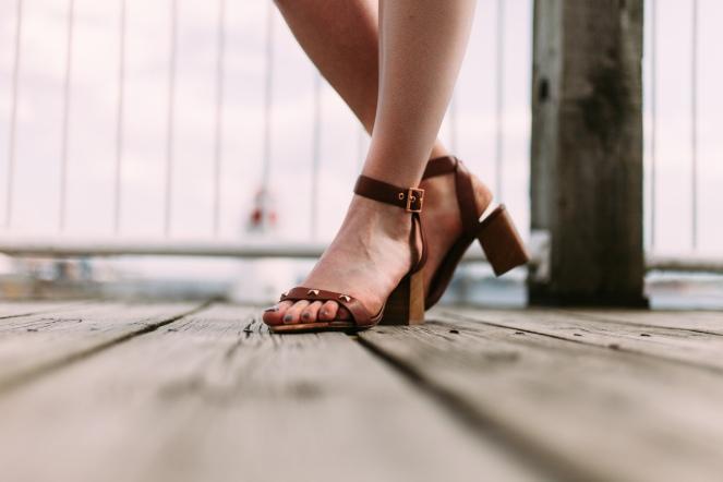 Boardwalk 9